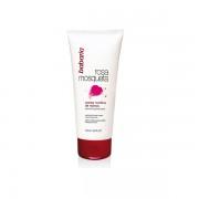 Babaria Rosa Mosqueta Crema Nutritiva de Manos 100ml