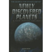 Newly Discovered Planets: Is There Potential for Life?