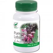 Pueraria Lobata, 150 capsule