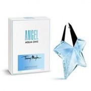 Thierry Mugler Angel Aqua Chic Apă De Toaletă 50 Ml