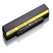 Lenovo Notebook Classic Accessories ThinkPad Battery 35+ (6 Cell)