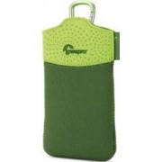 Husa Foto Lowepro Tasca 20 Fern-Lime Green