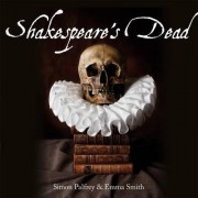 Shakespeare's Dead by Emma Smith