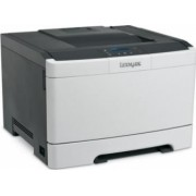 Imprimanta Laser Color Lexmark CS310n