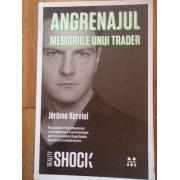 Angrenajul Memoriile Uni Trader - Jerome Kerviel