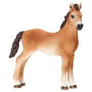 Schleich Tennessee Walker Yearling Toy Figure