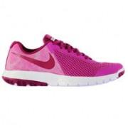 Adidasi sport Nike Flex Experience 5 Print pentru fete