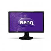 """BenQ Gl2760he 27"""" Full Hd Tn Nero Monitor Piatto Per Pc 4718755065491 9h.Lc8la.Ybe 10_m352986"""