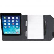 Fellowes MobilePro Schreibmappe Deluxe, für iPad Air/2