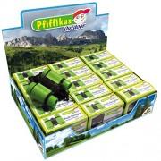 Kuenen L.N. 42392 Adventure Game Set Binocoli Professionali M. Sacchetto Della Vita, 4X30Mm