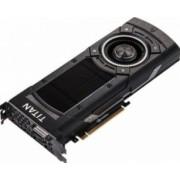 Placa video Asus GeForce GTX Titan X 12GB DDR5 384 bit