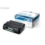 Samsung MLTD305L Black Toner Cartridge