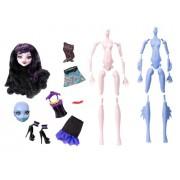 Monster High Create-A-Monster Vampire-Sea Monster Starter Set