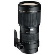 Tamron AF 70-200mm f/2.8 Di SP LD Macro (Pentax)