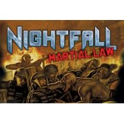 Nightfall Martial Law