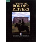 Tales of the Border Reivers by Beryl Homes