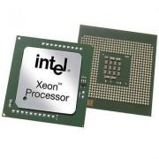 Lenovo Intel Xeon E5-2690 v3 2.6GHz 30MB L3