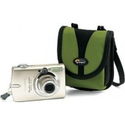 Geanta Foto Lowepro Rezo 15 Leaf Green