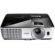 Videoproiector Resigilat BenQ TH681, DLP, Full HD, 3000 lumeni, 3D via HDMI