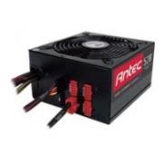 Antec HCG 520 MEC Alimentatore 520W Bronze 80+, Nero