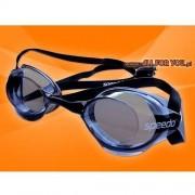 SPEEDO Okulary do pływania Speedo Sidewinder