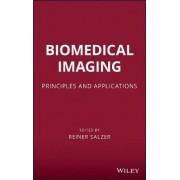 Biomedical Imaging by Heinz W. Siesler