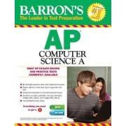 AP Computer Science A by Roselyn Teukolsky
