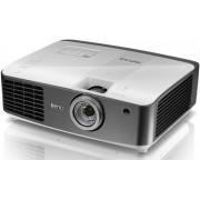 Videoproiector BenQ W1400, Full HD, 3D via HDMI