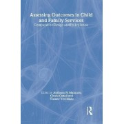 Assessing Outcomes in Child and Family Services by Anthony N. Maluccio