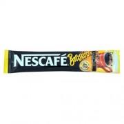Nescafe Brasero - 20g