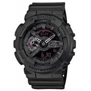 Мъжки часовник Casio G-SHOCK-GA-110MB-1AER GA-110MB-1AER