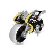HAPE Pojazd e-Superbike