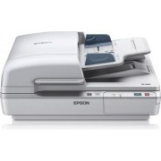 Scanner Epson WorkForce DS-6500