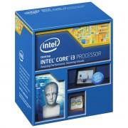 Processeur Core i3-4350 (3.6 GHz) Dual Core Socket 1150 version boîte