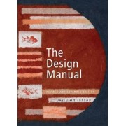 The Design Manual by David Whitbread