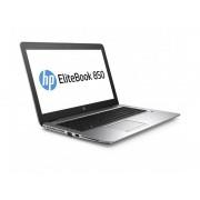 HP EliteBook 850 G3 i5-6200U 8GB 256GB SSD Win 7 Pro FullHD (T9X19EA)