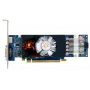 Sparkle Technology Geforce GTS 250 Processore grafico Processore grafico / fornitore GeForce GTS 250 1GB