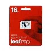 Card Leef PRO SDHC 16GB UHS-1