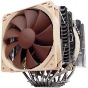 Noctua NH-D14 Processore Refrigeratore ventola per PC