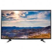 Televisor LG 49LH5100 49 Pulgadas FullHD