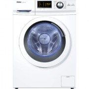 Haier 7KG HW70-B14266 FULLY AUTOMATIC FRONT LOADING Washing Machine (DIRECT DRIVE)