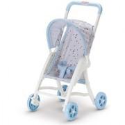 Corolle Mon Premier Sky Stroller