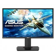 "Asus MG278Q Ecran PC LED 27"" 2560 x 1440 1 ms HDMI/MHL/DisplayPort"
