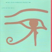 The Alan Parsons Project - Eye in the Sky (0828768152720) (1 CD)