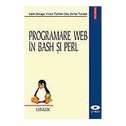 Programare Web in bash si Perl (+CD)