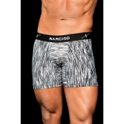 Narciso Boxer Brief Underwear LAZZY TITI