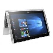 HP x2 210 G2 - 10.1 Atom x5 Z8350 1.44 GHz 2 Go RAM 32 Go SSD