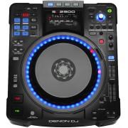 CD/MP3 Player Denon DJ DN SC2900