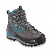 Buty trekkingowe, damskie, Gore-Tex VERBERA LIGHTPACKER GTX The North Face