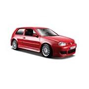 Maisto 1/24 31290 Volkswagen Golf R32